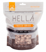 Hellä Freeze-Dried® Nöt
