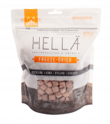 Hellä Freeze-Dried Kyckling®