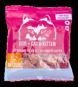 DUO+ CAT&KITTEN