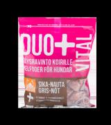 DUO+ Vital