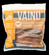 VAINU® Beef throat