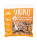 VAINU® Chicken necks