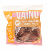 VAINU® Pork ears