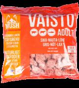 Vaisto® Rød