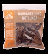 MUSH Snacks Nötlunga